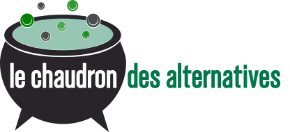 Le Chaudron des Alternatives